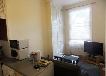 Thumbnail Studio to rent in Hammersmith Grove, Hammersmith