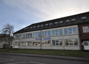 Thumbnail Serviced office to let in Methley Road, Castleford