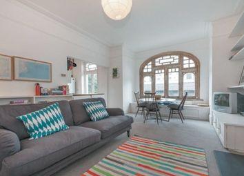 Photo of Brondesbury Villas, London NW6