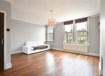 Thumbnail 2 bed flat for sale in Marmora Road, East Dulwich, London