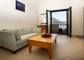 Thumbnail 2 bed apartment for sale in 1868, Dobrota, Montenegro