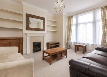 Thumbnail 2 bed property to rent in Bedford Hill, Balham, London
