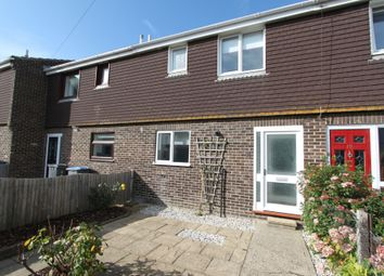 Thumbnail 3 bed terraced house to rent in St Patricks Road, Deal