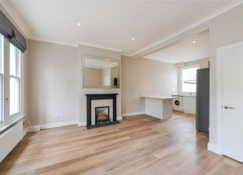 Thumbnail 3 bed flat to rent in Tynemouth Street, Fulham