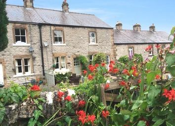 Thumbnail 2 bed cottage to rent in Butts Road, Bakewell