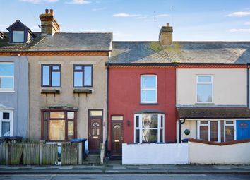 3 bed property for sale in The Willows, Sea Street, Herne Bay CT6