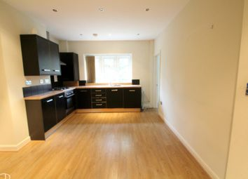 Thumbnail 2 bed maisonette to rent in Southend Road, Beckenham