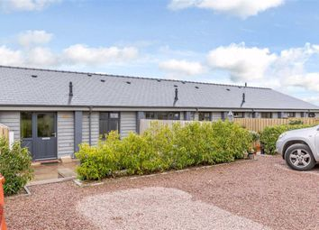 Everstone Farm Barns, Ross On Wye, Herefordshire HR9. 2 bed terraced house for sale