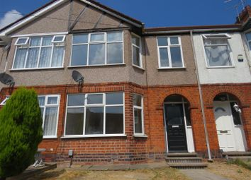 3 bed property to rent in Sussex Road, Coventry CV5