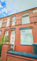Thumbnail 2 bedroom terraced house for sale in Broadbent Street, Swinton, Manchester