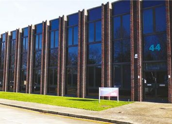 Thumbnail Light industrial to let in Unit 44, Barwell Business Park, Leatherhead Road, Chessington, Surrey