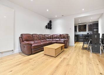 Thumbnail 2 bedroom flat to rent in Sutherland Avenue, Maida Vale, London