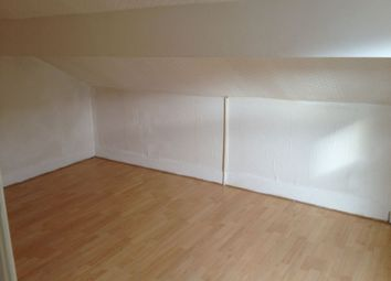 Thumbnail 1 bed flat to rent in East Topping Street, Blackpool