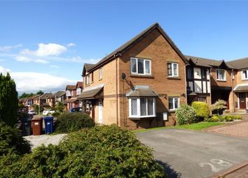 Thumbnail 2 bed property for sale in Brantwood Drive, Leyland