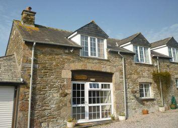 Thumbnail 2 bed property to rent in Ermington, Ivybridge