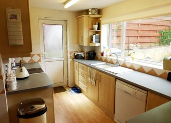 Thumbnail 3 bed property to rent in Clifton Road, Paignton