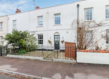 Thumbnail 3 bed property for sale in Upper Norwood Street, Leckhampton, Cheltenham