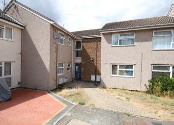 Thumbnail 1 bed flat for sale in Arran Close, Hemel Hempstead