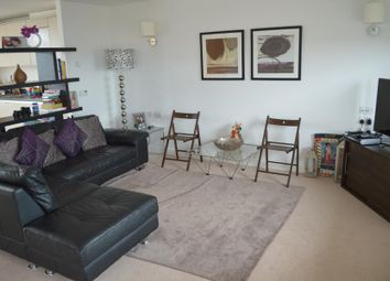 Thumbnail 2 bed flat to rent in Forum House, Empire Way, Wembley Park