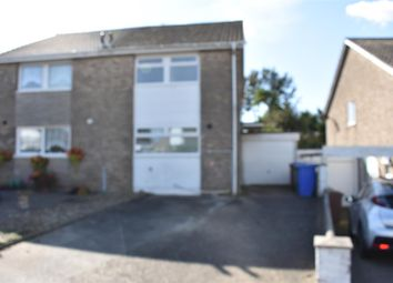 3 bed semi-detached house for sale in Newstead Crescent, Bridlington YO16