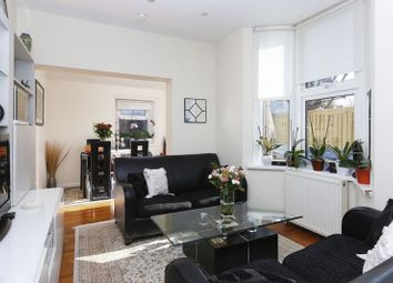 Thumbnail 1 bed flat for sale in Croyland Road, Edmonton