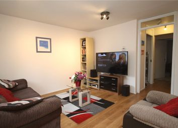 1 bed maisonette to rent in Arragon Road, London SW18