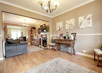 3 bed semi-detached house for sale in Carterhatch Road, Enfield EN3