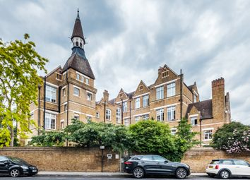 Thumbnail 2 bedroom flat for sale in Tabard Centre, Bermondsey