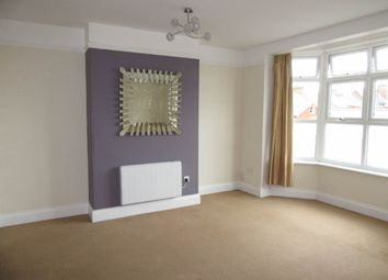 Thumbnail 1 bed flat to rent in Union Road, Exeter