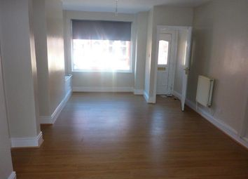 Thumbnail 2 bedroom terraced house to rent in Bridgeford Avenue, West Derby, Liverpool