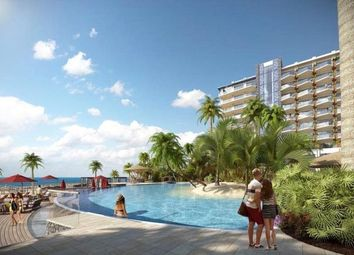 Thumbnail 1 bed property for sale in 30735 Seven Mile Beach, Grand Cayman, George Town Ky1-1203, Cayman Islands