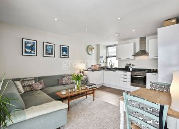 Thumbnail 1 bed flat for sale in Abercorn Place, 758A Harrow Road, London