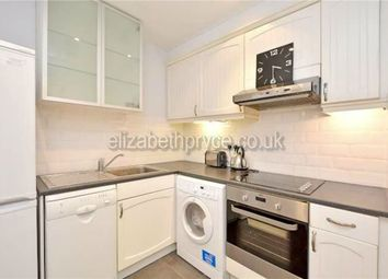 Thumbnail 1 bedroom flat to rent in Norway Place, London