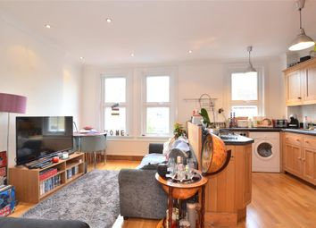 Thumbnail 2 bed flat to rent in Puller Road, Barnet, Hertfordshire