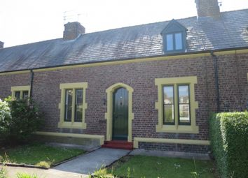 Thumbnail 2 bed cottage for sale in Mariners Cottages, South Shields