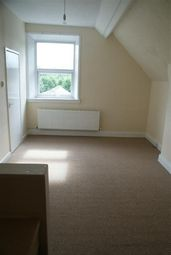 Thumbnail 1 bedroom flat to rent in Millrise Road, Milton, Stoke-On-Trent