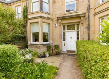 Thumbnail 2 bed flat for sale in 45A Grange Terrace, The Grange