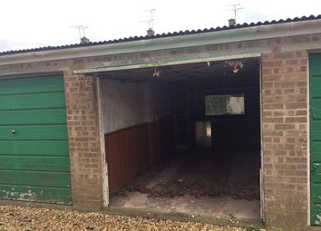 Thumbnail Property to rent in London Road, Amesbury, Salisbury