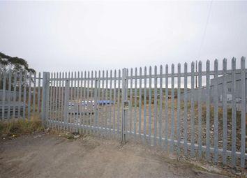 Photo of Hatchmoor Industrial Estate, Torrington, Devon EX38