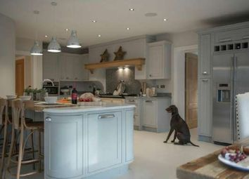 Thumbnail 5 bed property for sale in Cranleigh, Surrey