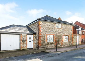 3 bed detached house for sale in Albert Road, Southwick, Brighton, West Sussex BN42