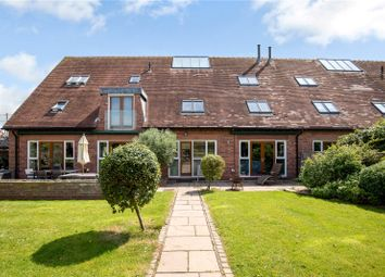 Thumbnail 6 bed semi-detached house to rent in Yew Tree Court, The Green, Poulton, Chester