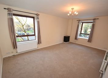 Thumbnail 1 bed flat to rent in Moormede Crescent, Staines, Middlesex