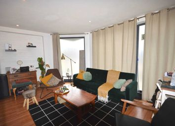 Thumbnail 1 bed flat to rent in Prince Street, London