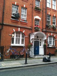 Thumbnail Room to rent in Hanson Street, Westminster