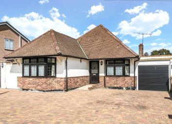 3 bed bungalow for sale in Craven Road, Orpington BR6