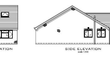 Thumbnail 4 bed detached bungalow for sale in Athol Drive, Eastham, Wirral