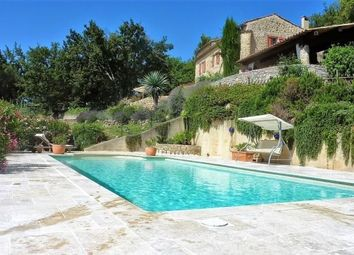 Thumbnail 4 bed villa for sale in Callas, Var, 83830, France