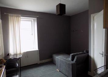 Thumbnail 1 bedroom flat to rent in Beaverbank Place, Edinburgh
