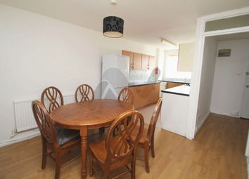 Thumbnail 4 bedroom terraced house to rent in Thetford Close, Palmers Green